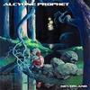 Thumbnail Alcyone Prophet - Neverland